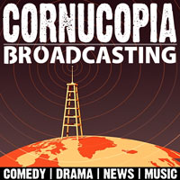 Cornucopia_Broadcasting
