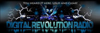 Digital-Revolution-Radio