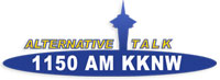 KKNW-1150AM