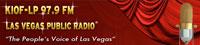 Las-Vegas-Public-Radio