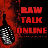 Raw_Talk_Online_Radio