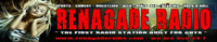 Renagade-Radio