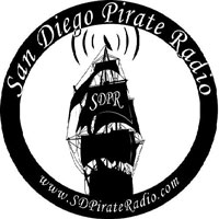 San-Diego-Pirate-Radio