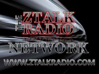 ZTalkRadio