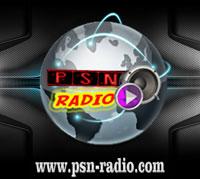 psn-radio
