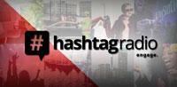 Hashtag-Radio
