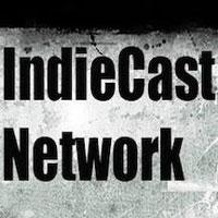 Indiecast-Radio