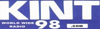 KINT-Radio