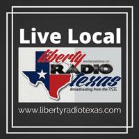 LIberty-Radio-Texas