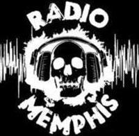 Radio-Memphis-Pic