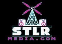 Sky's-The-Limit-Radio