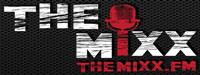 TheMixx