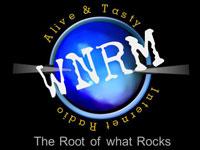 WNRM-Logo