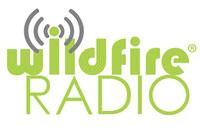 Wildfire-Radio
