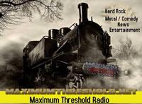 maximum_threshold_radio
