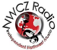 nwcz-logo